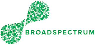 Broadspectrum