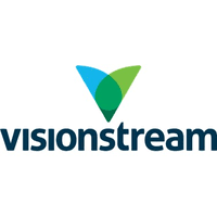 VisonStream